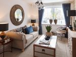 """Thumbnail to rent in """"Fircroft"""" at Somerset Avenue, Leicester"""