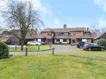Thumbnail to rent in Thorndown Lane, Windlesham, Surrey