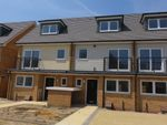 Thumbnail for sale in Schoolfield Road, West Thurrock