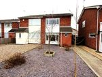 Thumbnail to rent in Lochmore Drive, Hinckley
