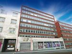 Thumbnail for sale in Victoria House, James Street, Liverpool, Merseyside