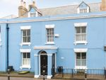 Thumbnail to rent in Sandgate High Street, Sandgate, Folkestone