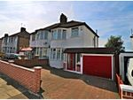 Thumbnail for sale in Dovedale Avenue, Ilford