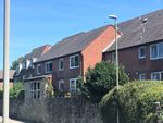 Thumbnail to rent in Bleke Street, Shaftesbury