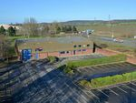 Thumbnail to rent in Unit 37, Zone 2, Deeside Industrial Estate, First Avenue, Deeside