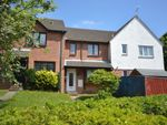 Thumbnail for sale in Larch Close, Creekmoor