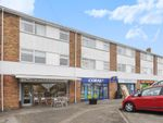 Thumbnail to rent in Fairfax Centre, Kidlington
