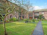 Thumbnail to rent in Osberton Road, Oxford