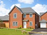 """Thumbnail to rent in """"Radleigh"""" at Tenth Avenue, Morpeth"""