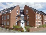 Thumbnail to rent in Heath Road, Chesterfield