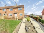 Thumbnail to rent in East End, Garton-On-The-Wolds, Driffield