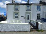 Thumbnail for sale in Llanddeiniolen, Caernarfon, Gwynedd