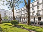 Thumbnail to rent in Wellington Square, Chelsea, London