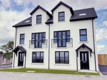 Thumbnail to rent in Burr Point Cove, Ballyhalbert
