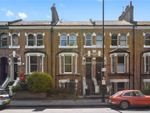 Thumbnail for sale in Old Ford Road, Bow, London