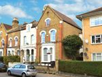 Thumbnail to rent in Castledine Road, Crystal Palace, London