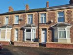 Thumbnail to rent in Mount Pleasant, Lydney