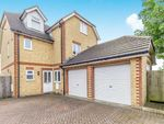 Thumbnail to rent in Broomhill Road, Strood, Rochester
