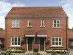 "Thumbnail to rent in ""The Hanbury Special"" at Ribston Close, Banbury"