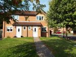 Thumbnail to rent in Rymill Drive, Oakwood, Derby, Derbyshire
