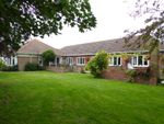 Thumbnail for sale in Outwell - Nr Wisbech, Cambridgeshire