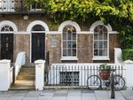 Thumbnail to rent in 26 Burney Street, Greenwich, London