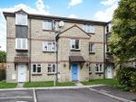 Thumbnail for sale in Imberwood Close, Warminster
