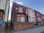 Thumbnail to rent in Geneva, Leads Road, Hull