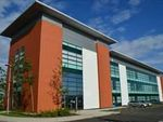 Thumbnail to rent in Quorum Business Park, Longbenton