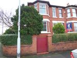 Thumbnail for sale in Woodsmoor Lane, Stockport