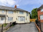 Thumbnail for sale in Kipling Road, Fordhouses, Wolverhampton