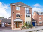 Thumbnail for sale in Mallow Croft, Bedworth