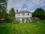 Thumbnail for sale in Ermine Street North, Papworth Everard, Cambridge
