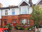 Thumbnail to rent in Waldegrave Road, Ealing