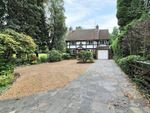 Thumbnail for sale in Lingfield Road, East Grinstead, West Sussex