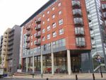 Thumbnail for sale in West One Central, 12 Fitzwilliam Street, Sheffield, South Yorkshire