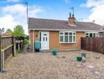 Thumbnail for sale in Falklands Drive, Wisbech