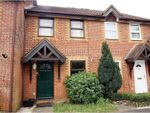 Thumbnail for sale in Brunel Road, Redbridge, Southampton