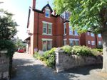 Thumbnail for sale in Woodland Park, Colwyn Bay