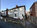 Thumbnail for sale in Glan Y Don, Holywell