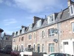 Thumbnail to rent in Hill Street, Crown, Inverness