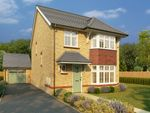Thumbnail for sale in Westley Green, Dry Street, Langdon Hills, Essex