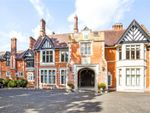 Thumbnail for sale in Chorleywood House, Chorleywood House Drive, Chorleywood, Rickmansworth
