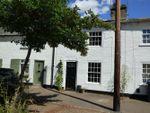 Thumbnail to rent in Rosenthal Terrace, High Street, Hemingford Grey, Huntingdon
