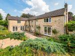 Thumbnail for sale in Graeme Road, Sutton, Cambridgeshire