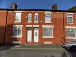 Thumbnail to rent in Chisholm Street, Openshaw, Manchester