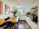 Thumbnail for sale in Turneville Road, West Kensington, Hammersmith, London