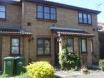 Thumbnail to rent in Hithermoor Road, Staines-Upon-Thames, Surrey