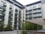 Thumbnail to rent in 26 High Street, Slough, Berkshire.