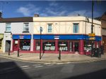 Thumbnail to rent in 2 Cuppin Street, Chester, Cheshire
